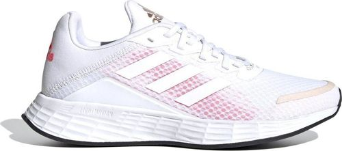 Adidas Buty ADIDAS DURAMO SL (FW3222) 36