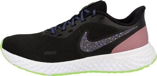 Nike Nike WMNS Revolution 5 SE CD0303-001 - Buty damskie do treningu 36