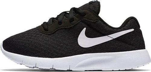 Nike Nike Tanjun 818382-011 - Buty dziecięce 31