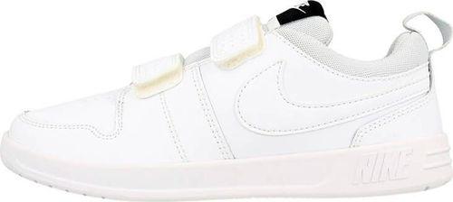 Nike Nike Pico 5 AR4161-100 - Buty dziecięce 33,5