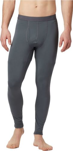 Columbia Columbia Midweight Stretch Tight 1638601054 L Szare