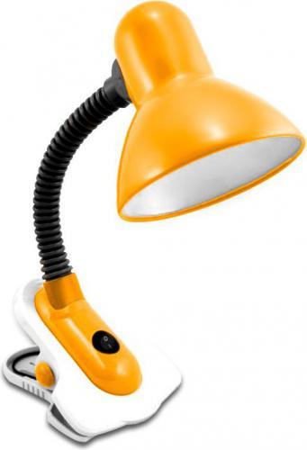 Lampka biurkowa Quant  (LOQUTWLBTEL)
