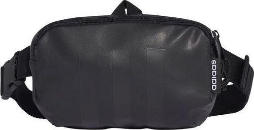 Adidas Saszetka adidas Tailoret 4 Her Waistbag czarna GE1215