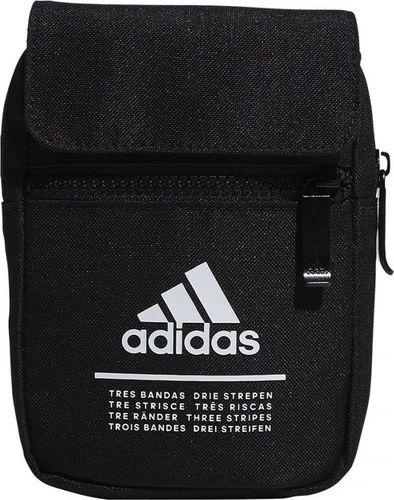 Adidas Torebka adidas Classic Org S czarna GE4630