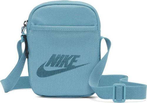 Nike Torba Saszetka Nike Heritage BA5871 424 BA5871 424