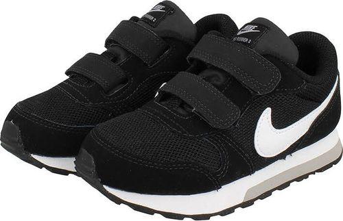 Nike Buty Nike MD Runner 2 806255-001 17