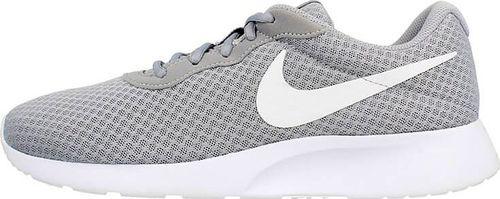Nike Nike Tanjun 812654-010 - Sneakersy męskie 44,5