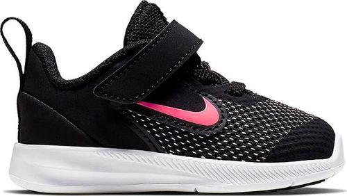 Nike Nike Downshifter 9 AR4137-003 - Buty dziecięce 27