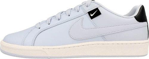 Nike Nike Court Royale Tab CJ9263-004 - Tenisówki męskie 42