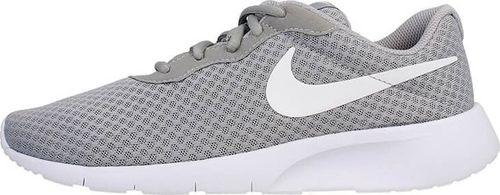 Nike Nike Tanjun 818381-012 - Sneakersy 36,5