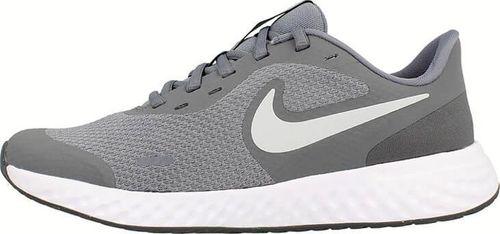 Nike Nike Revolution 5 BQ5671-004 - Buty do biegania 36