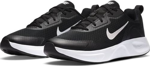 Nike BUTY NIKE WEARALLDAY CJ1682-004 42