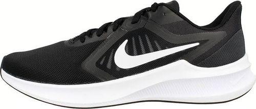 Nike Nike Downshifter 10 CI9981-004 - Buty męskie do biegania 44,5