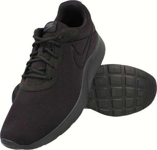 Nike Nike Tanjun Prem 876899-007 - Sneakersy męskie 40,5