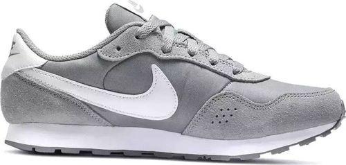 Nike Buty NIKE MD VALIANT GS (CN8558 001) 38.5