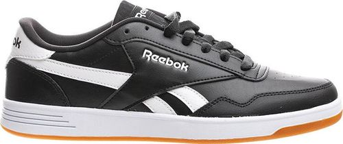 Reebok Męskie buty Reebok Royal Techque T CN3195 czerń 42.5