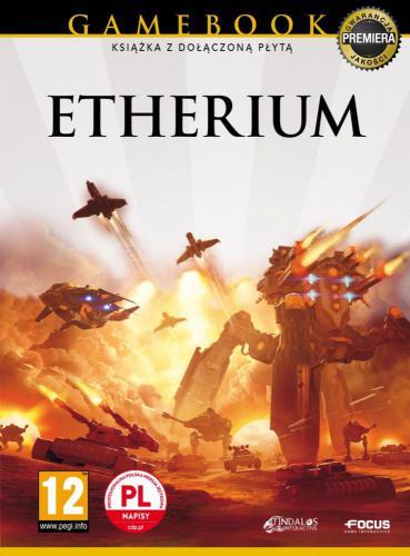 Etherium PC (napisy PL)