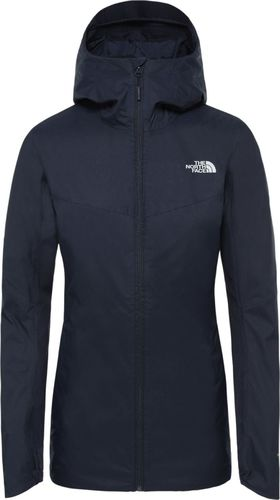 The North Face Kurtka The North Face Quest Insulated T93Y1JH2G M
