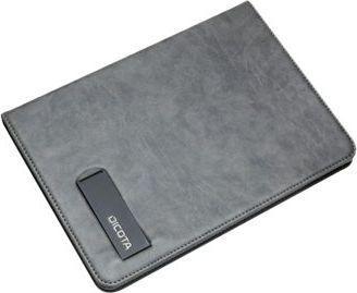 Etui do tabletu Dicota Lid Cradle do iPad Air (D30928)