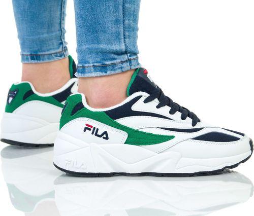 FILA Buty Fila V94M Low W 101291-00Q 38