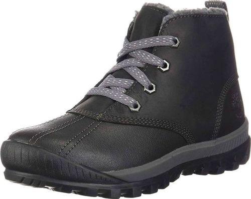 Timberland Buty Timberland Waterproof Chukka Boots A18KX 38,5