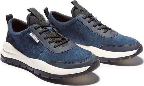 Timberland Buty Timberland Boroughs Project Sneaker A24RX 40