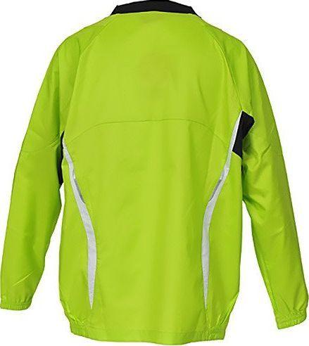 Adidas Bluza Adidas Hoodie O37272 140