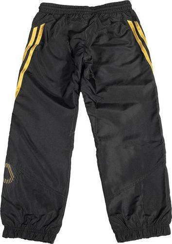 Adidas Spodnie Adidas F50 WV PANT F83870 140