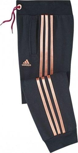 Adidas Spodnie Adidas LK DY M K PT G D89869 110