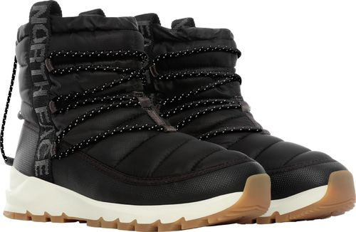The North Face Buty The North Face ThermoBall Lace Up T94AZGVD6 37