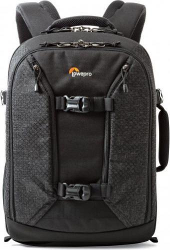 Plecak Lowepro Pro Runner BP 350 AW II (LP36874)
