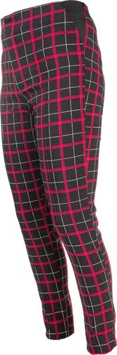 Pepco PEPCO DAmskie spodnie z bengaliny 44 czarny