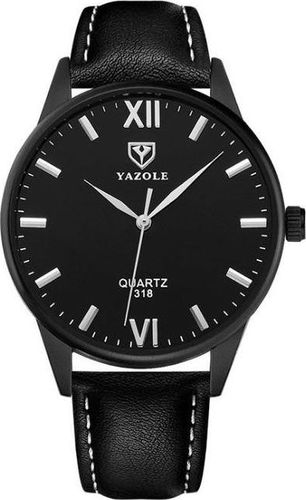 Zegarek Kemer męski yazole ZM92WZ3 (379302)