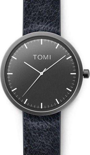 Zegarek Kemer Męski Tomi Lux ZM176WZ1 (378727)