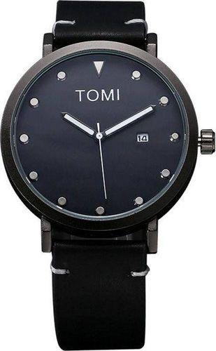 Zegarek Kemer Męski Tomi Modern ZM173WZ1 (378723)
