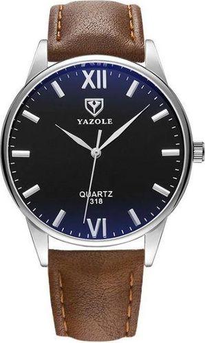 Zegarek Kemer męski yazole ZM92WZ1 (379300)