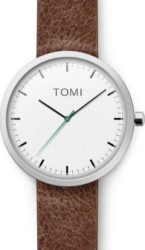 Zegarek Kemer Męski Tomi Lux ZM176WZ6 (378899)