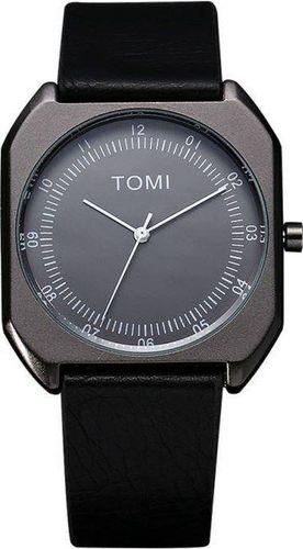Zegarek Kemer Męski Tomi Elite ZM172 (378722)