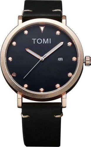 Zegarek Kemer Męski Tomi Modern ZM173WZ4 (378726)