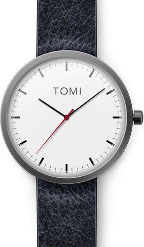 Zegarek Kemer Męski Tomi Lux  ZM176WZ2 (378728)