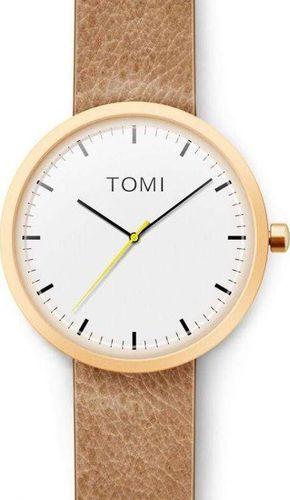 Zegarek Kemer Męski Tomi Lux ZM176WZ5 (378731)