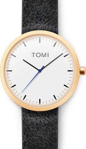 Zegarek Kemer Męski Tomi Lux ZM176WZ4 (378730)
