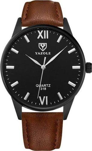 Zegarek Kemer męski yazole ZM92WZ2 (379301)