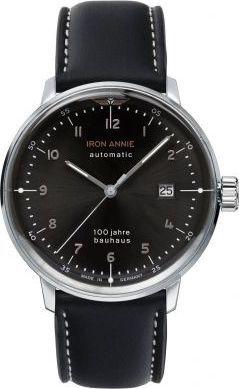 Zegarek Iron Annie Bauhaus 5056-2 (259716)