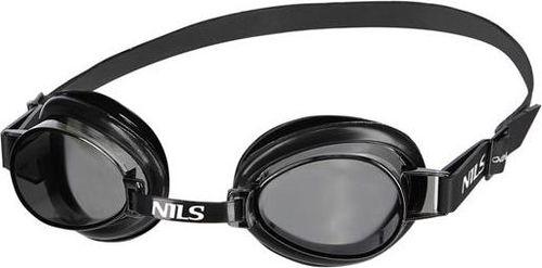 Nils Aqua 1100 AF CZARNY 11 OKULARKI NILS AQUA uniwersalny