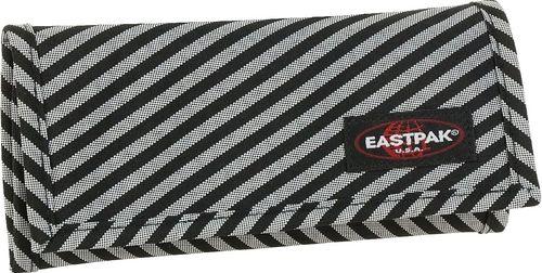 Eastpak Eastpak Kiolder Single Etui EK779008 czarne One size