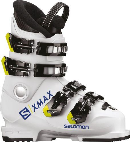 Salomon Buty narciarskie Salomon X Max 60T M 2018/2019