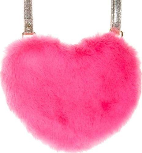 Rockahula Kids Rockahula Kids - torebka Love Heart