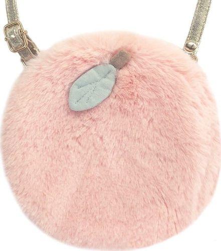 Rockahula Kids Rockahula Kids - torebka Feelin Peachy Bag