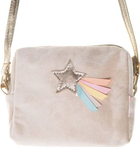 Rockahula Kids Rockahula Kids - torebka Wish Upon A Star Bag